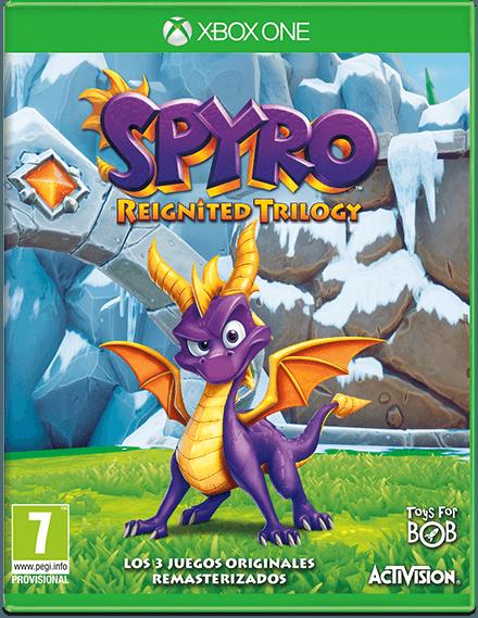 Spyro_Presell_XB1_Packshot_ES_V1.png