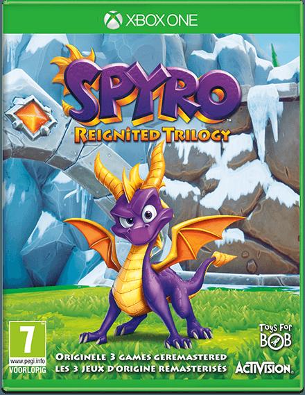 Spyro_Presell_XB1_Packshot_NL_V1.png